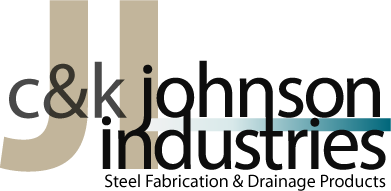 C&K Johnson Industries